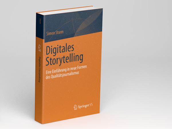 Das Buch – jetzt auch gedruckt